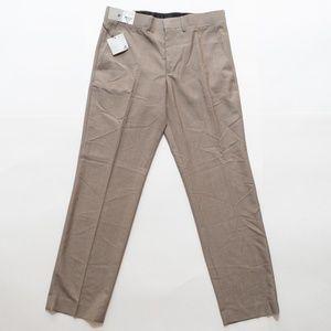 Slim Fit Suit Separates Pants